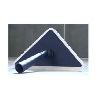 SMART BATHROOM MOP šepetys + DOVANA 2