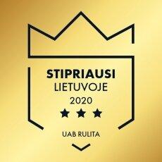 certificate-37-1