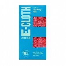 E-cloth šluostė - kempinė