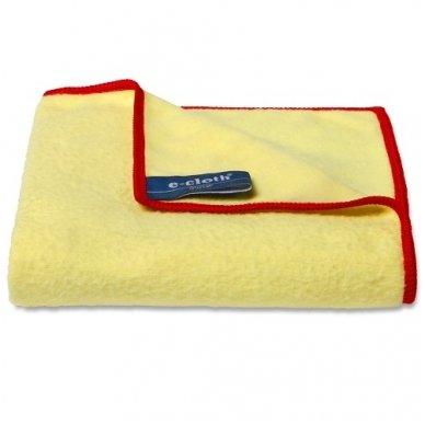E-cloth dulkių šluostė, 2 vnt. 2