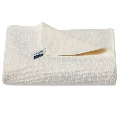 E-cloth dušo kabinos šluosčių rinkinys, 2 vnt. 3