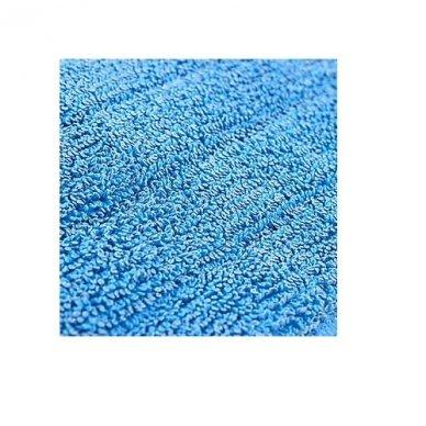 E-cloth grindų šepetys, 45 cm 5