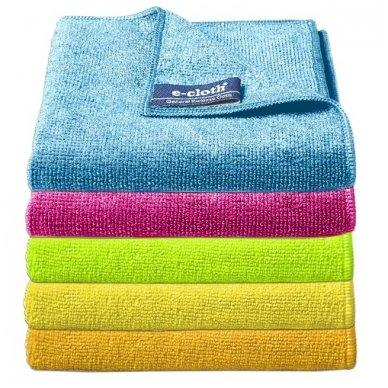 E-cloth įvairių paviršių šluostė 4