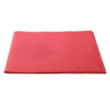 E-cloth šluosčių rinkinys įvairiems paviršiams, 2 vnt. 3