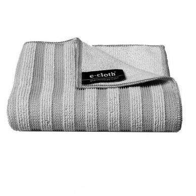 E-cloth šluosčių rinkinys nerūdijančio plieno paviršiams, 2 vnt. 3