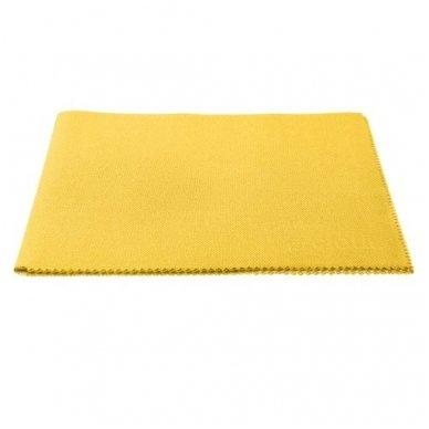 E-cloth šluosčių rinkinys voniai, 2 vnt. 3