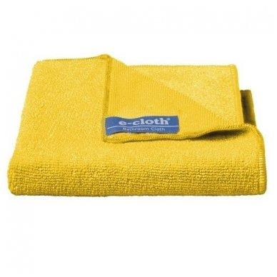 E-cloth šluosčių rinkinys voniai, 2 vnt. 2