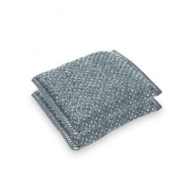 E-cloth šveistukai, 2 vnt. 2