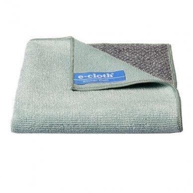 E-cloth virtuvinių šluosčių rinkinys, 2 vnt. 2