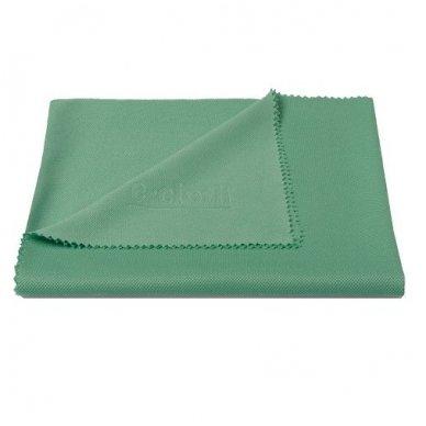E-cloth virtuvinių šluosčių rinkinys, 2 vnt. 3