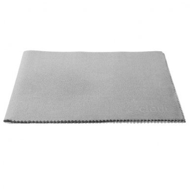 E-cloth viryklės ir orkaitės šluosčių rinkinys, 2 vnt. 4