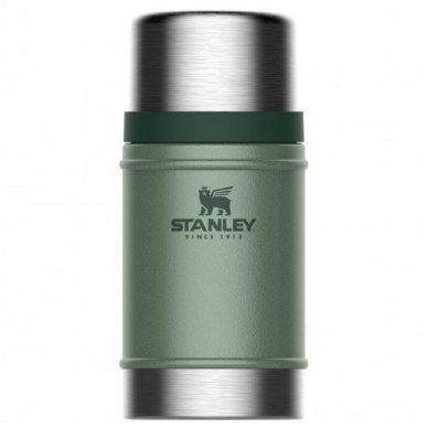 Pietų termosas STANLEY CLASSIC 0,7 l