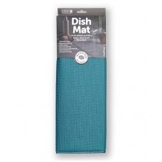 Kilimėlis indams SMART DISH MAT