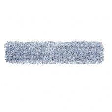 SMART PROFI kilpinė šluostė grindų šepečiui