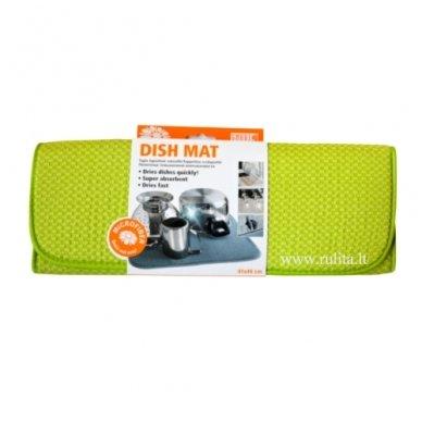 SMART DISH MAT kilimėlis