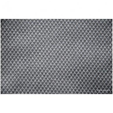 SMART POLISH CLOTH šluostė metalo paviršiams blizginti 3