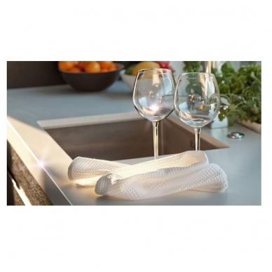 SMART virtuvės rankšluostis 2