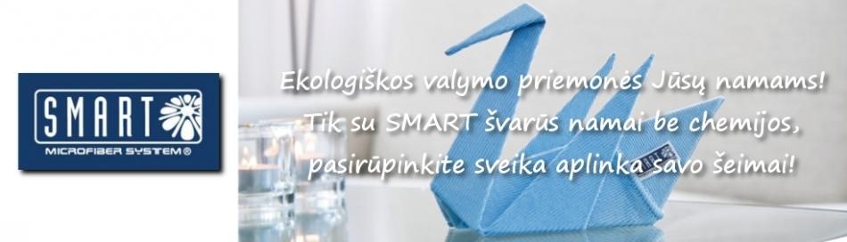 SMART eko