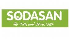 sodasan-logo-1