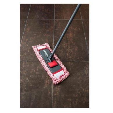 VILEDA grindų šepetys STYLE MOP 2