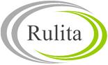 Rulita